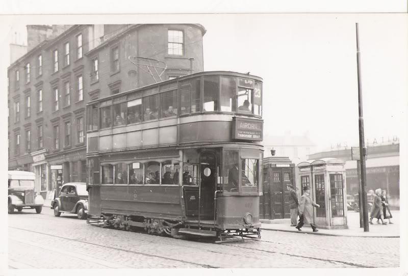 Cowcaddens_Street_Box-E11-(c1950s).jpg