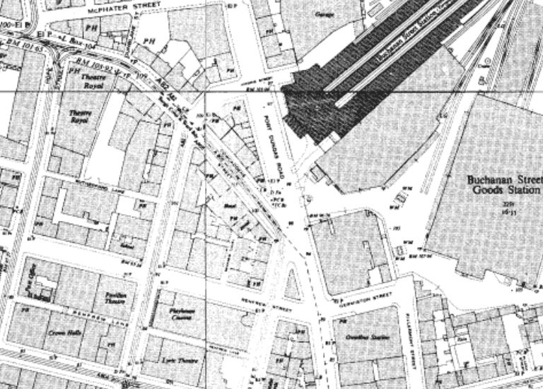 Cowcaddens_Street_Box-E11-OS_MapExtract(1951-1952).JPG