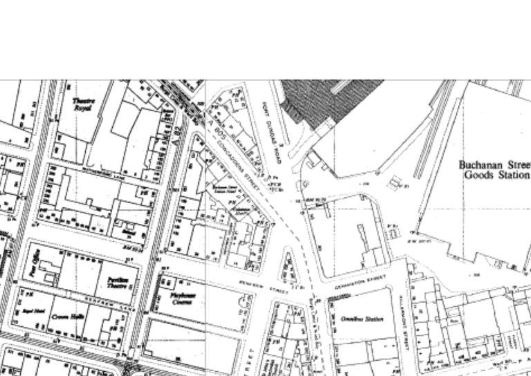 Cowcaddens_Street_Box-E11-OS_MapExtract(1966).JPG