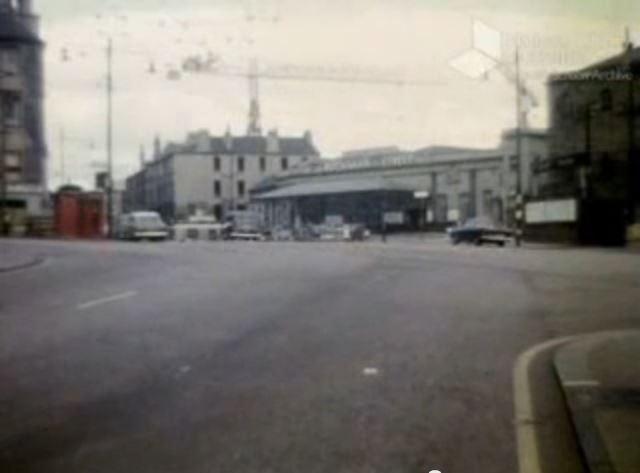 Cowcaddens_Street_Box-E11-(c1966).JPG