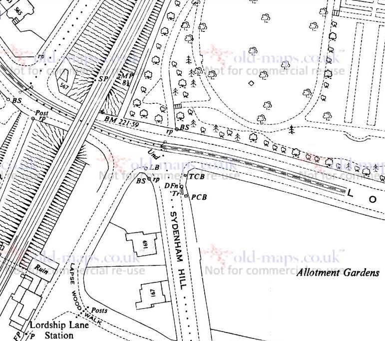 p35-sydenham-hill-pcb-1953-png.png