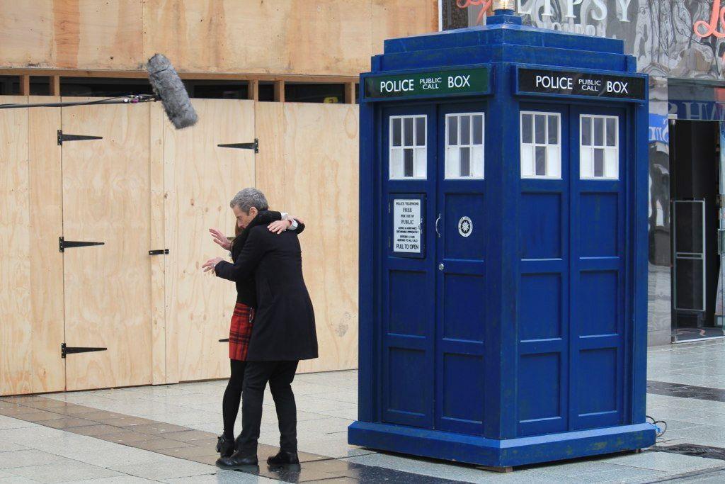 Series 8 TARDIS 12.jpg