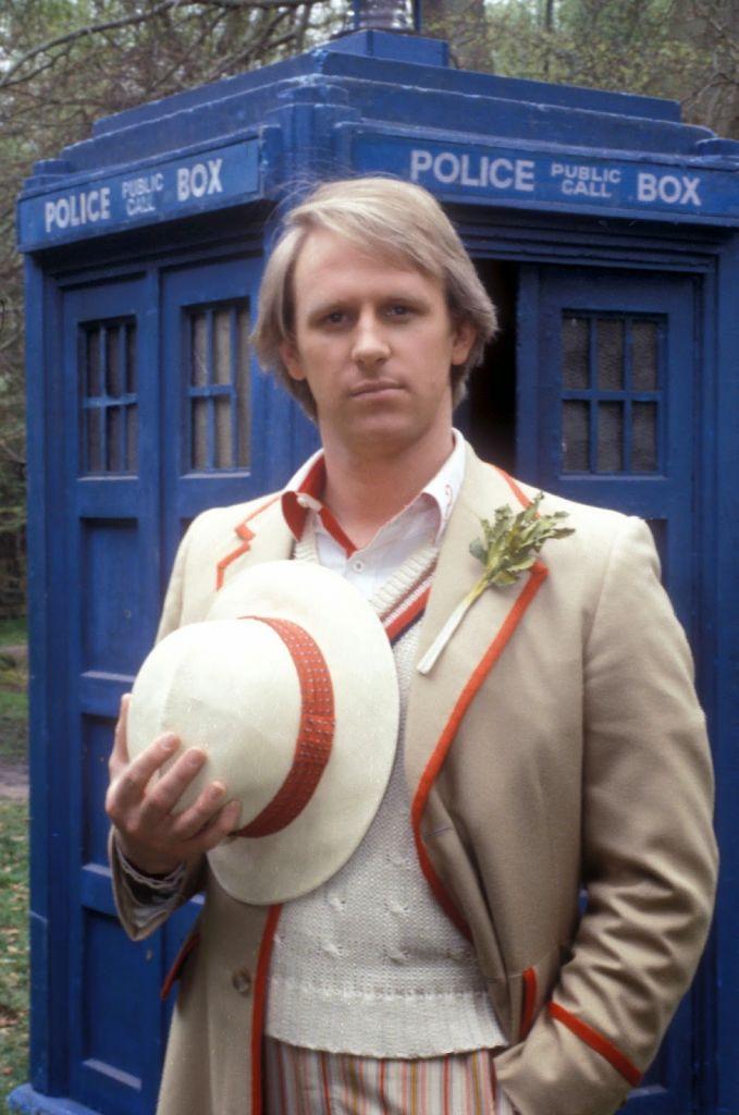 Peter Davison 5th doctor.jpg