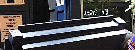 Series8Roof02.jpg