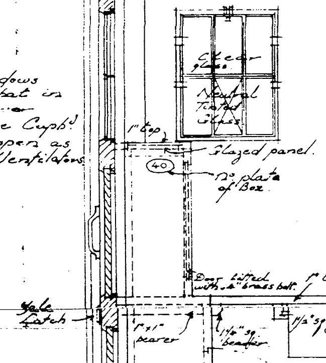 Trench_Plans_Phone_cupboard-Glazing.JPG