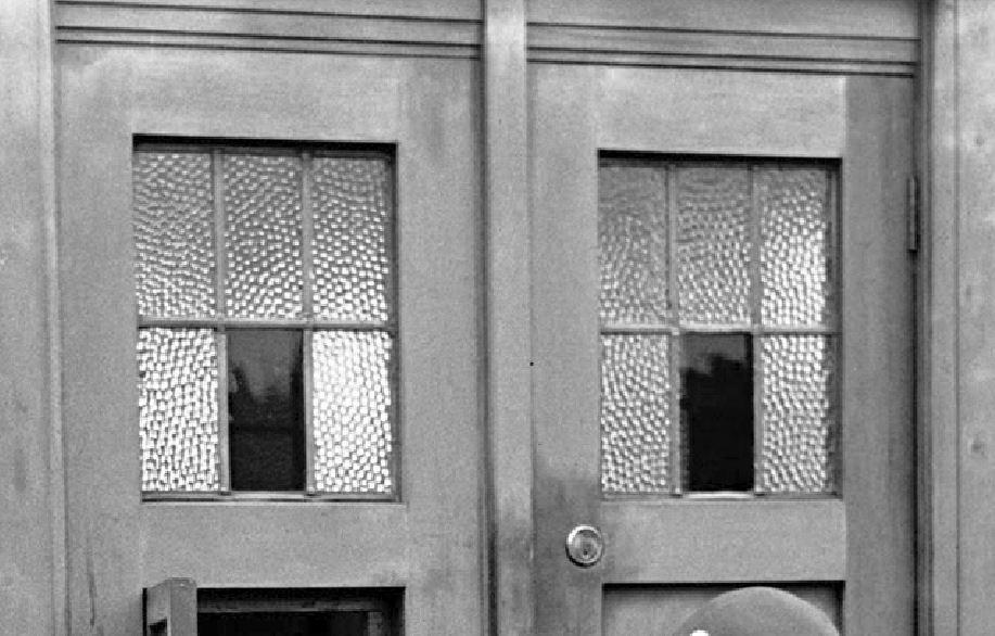 Mark1Windows-c1930-1931.JPG