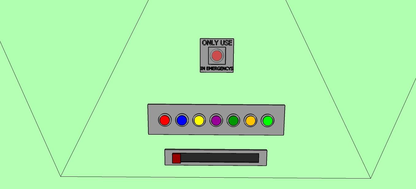 This Button.jpg