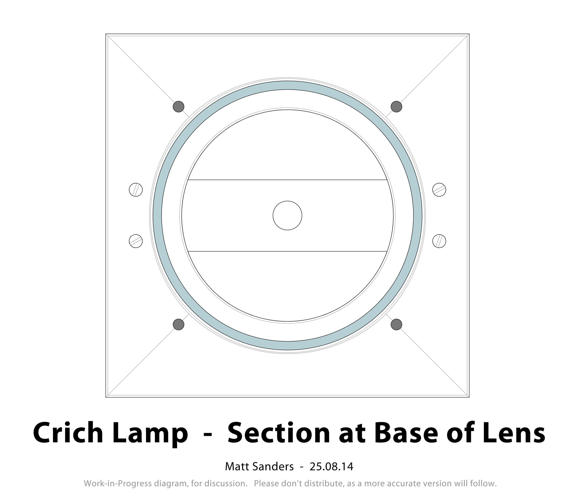 CrichLampHorizSection25Aug.jpg