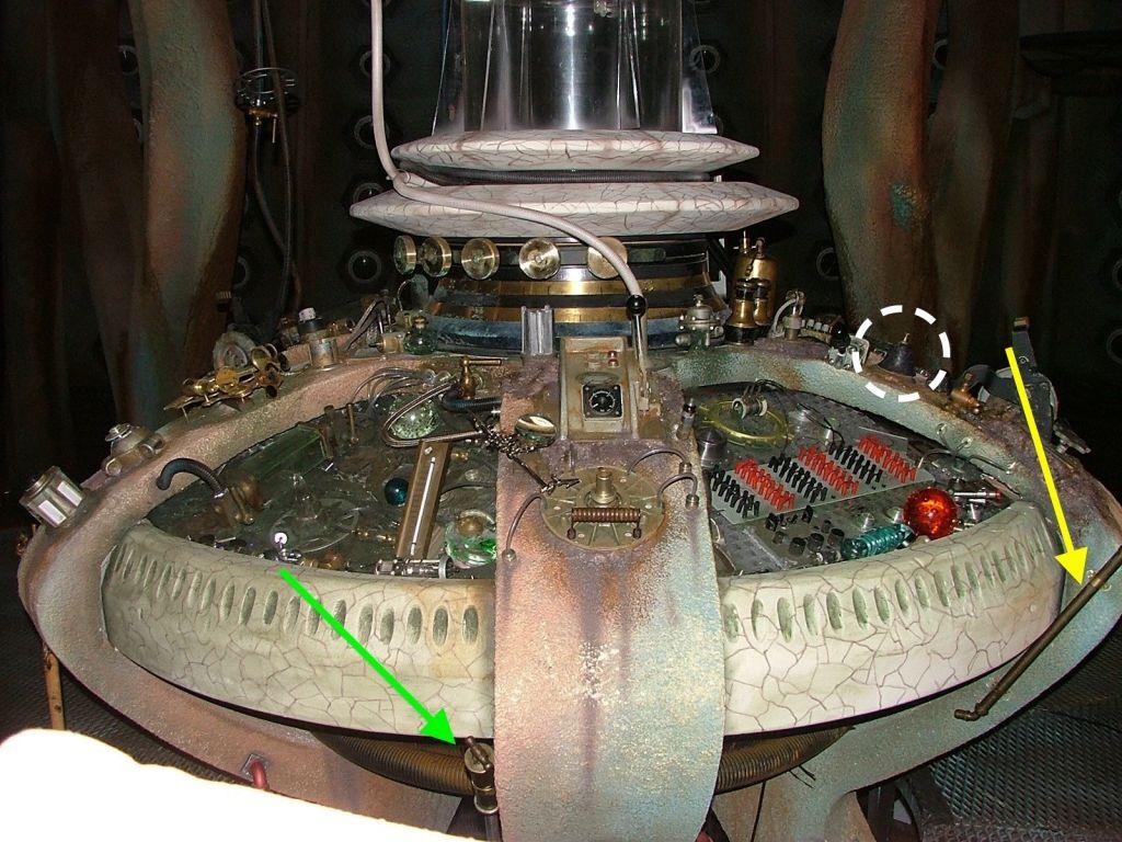 The TARDIS-07.jpg