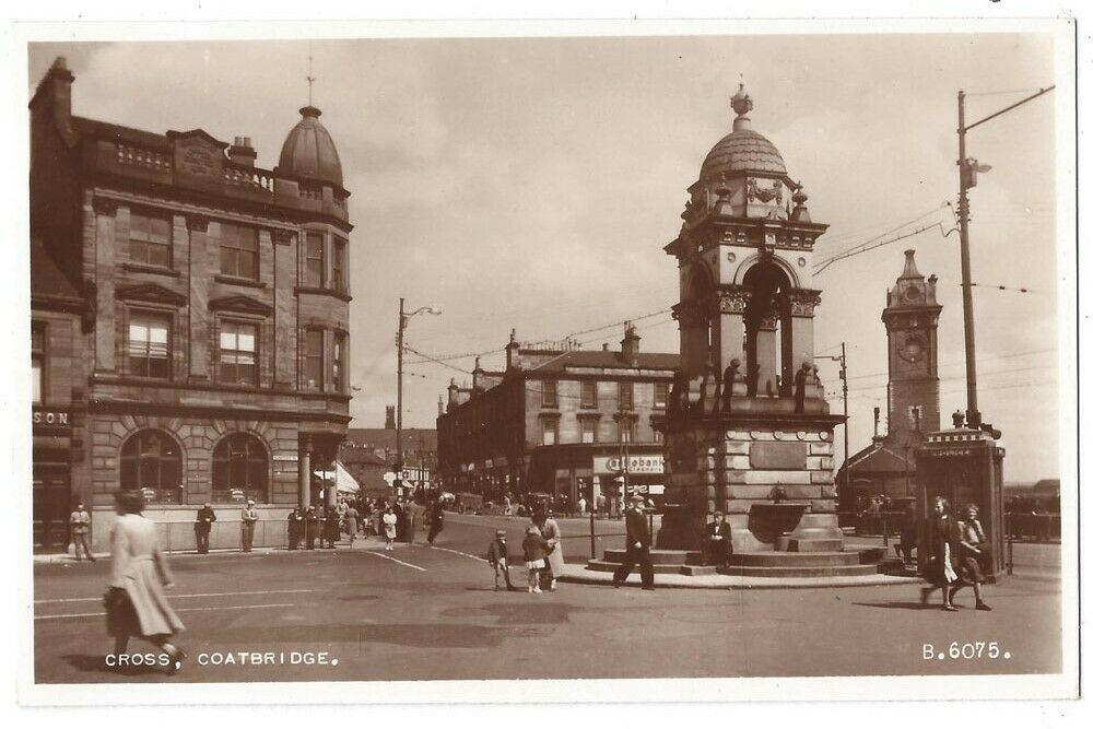 Coatbridge.jpg