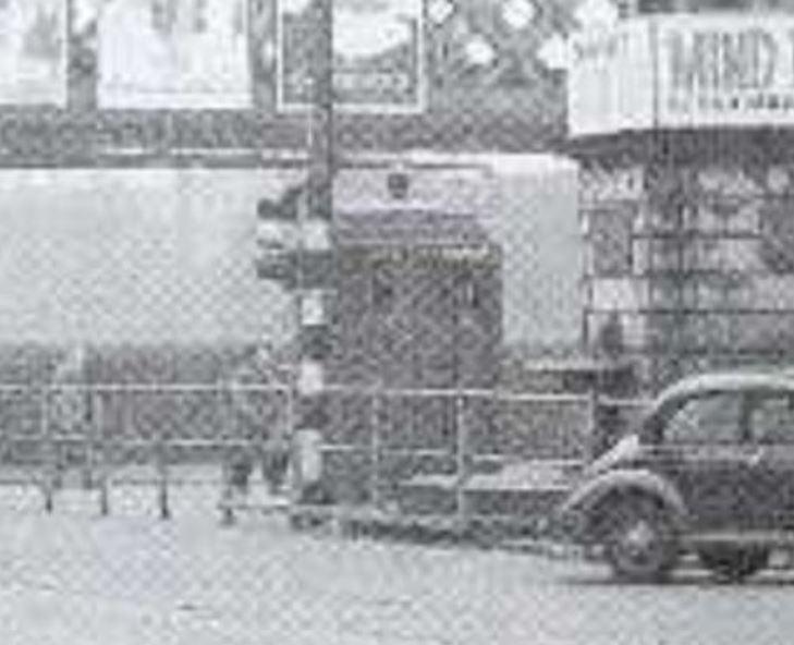 Coatbridge-fountain1-c1950s-large-blowup.JPG