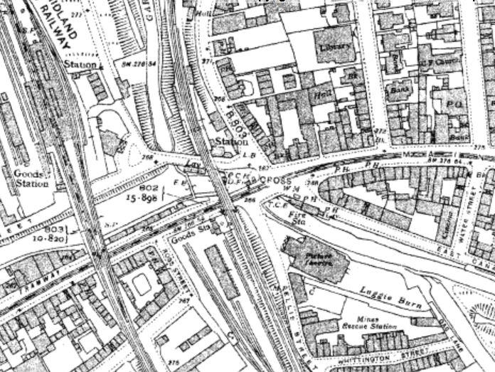 Coatbridge_Cross_Box-OS_MapExtract-(1939-1940--Site1).JPG