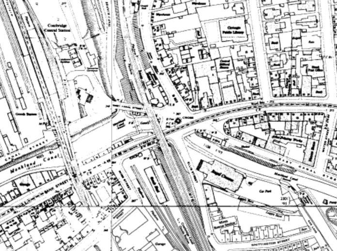 Coatbridge_Cross_Box-OS_MapExtract-(1956--Site1).JPG