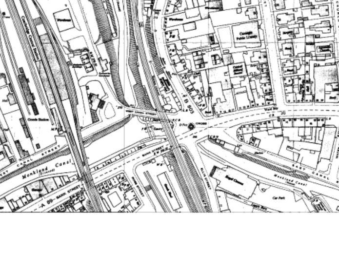 Coatbridge_Cross_Box-OS_MapExtract-(1966--Site2).JPG
