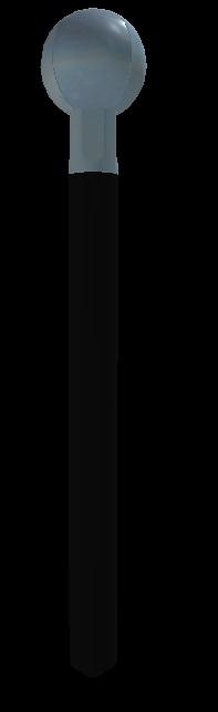 Cane 1.jpg