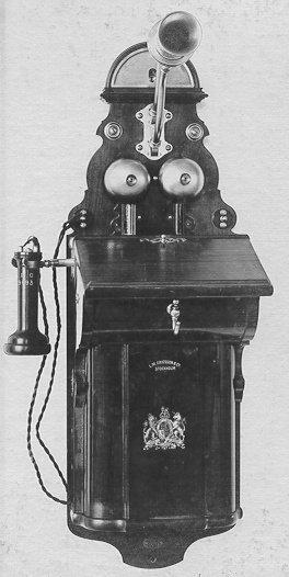 GPO_Telephone_No_3-(local_batt-no_generator).jpg