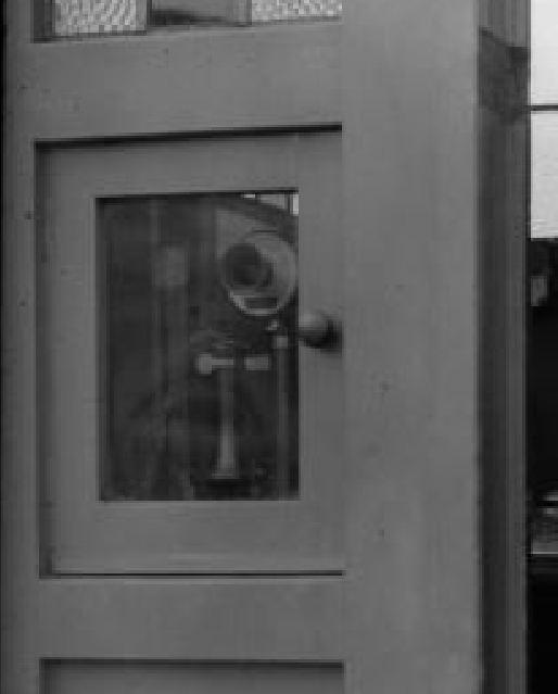 Richmond-1930-PhoneDoorDetail.JPG