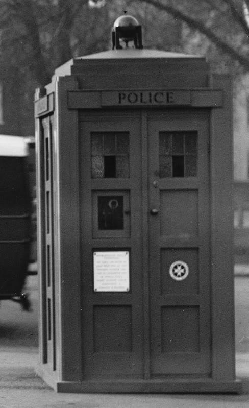 V9-Kew_Green-(1931)-HiResCU.jpg