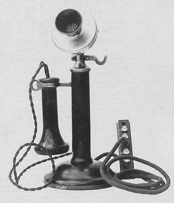 GPO_Telephone_No_2.jpg