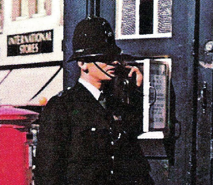 Southbridge_Road_Box-Z21-(cLate1950s)-Enhanced-TelephoneCrop.JPG