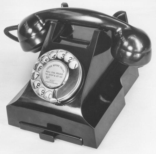 GPO_Telephone_No_700.jpg