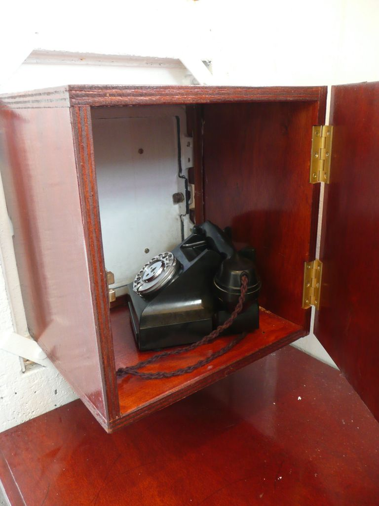 Glasgow Box in Kent - Chatham Dockyard - Phone Cubby.jpg