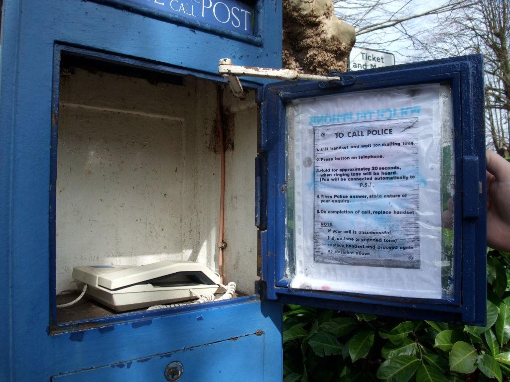 Northwood Post - Open Phone Door-reduced-(Starcross).jpg