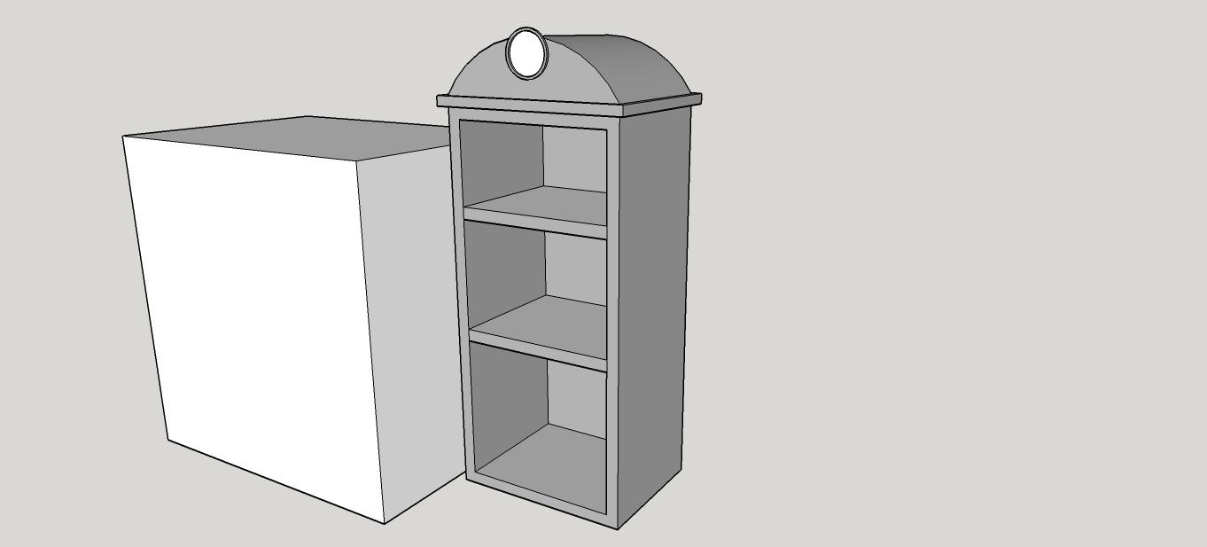 tardis bookcase 1.jpg
