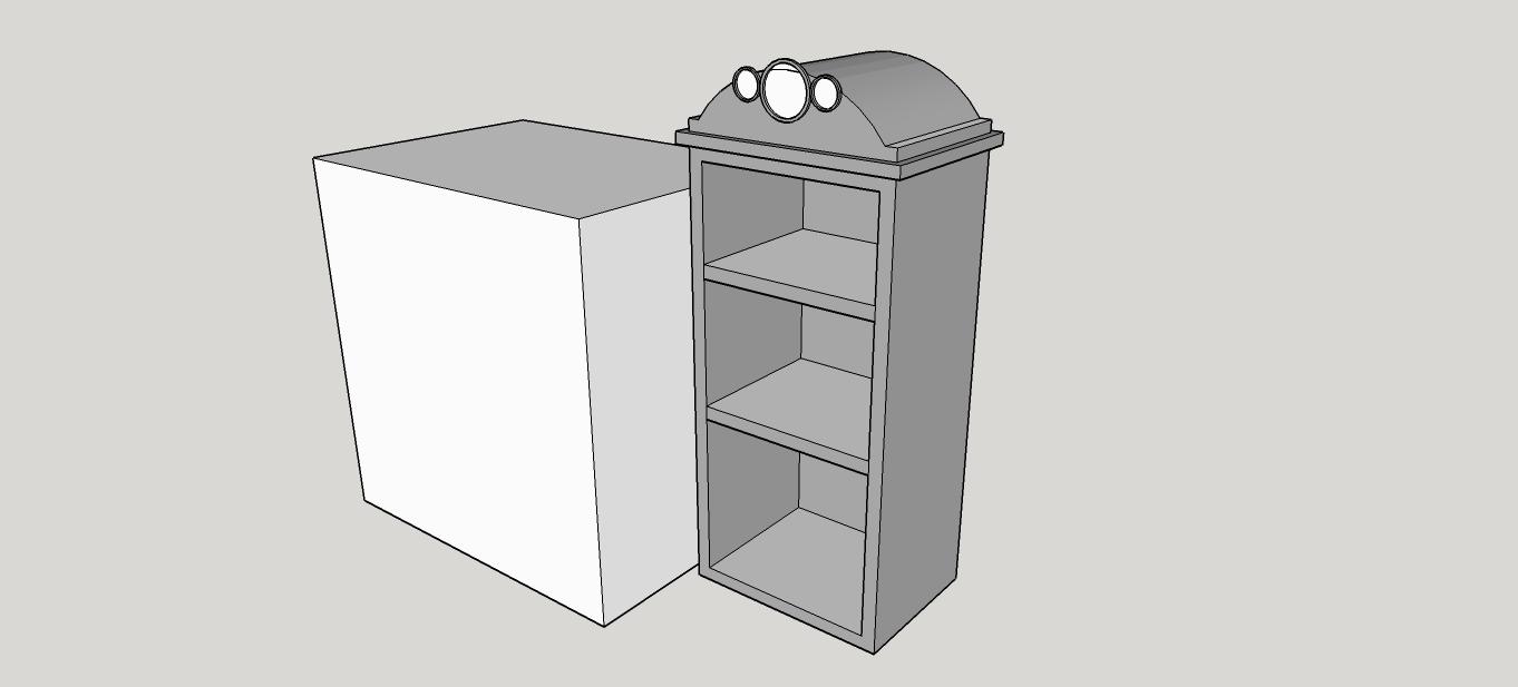 bookcase design2.jpg