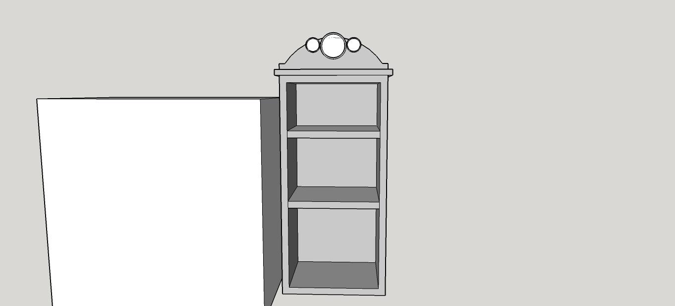 bookcase-head-on.jpg
