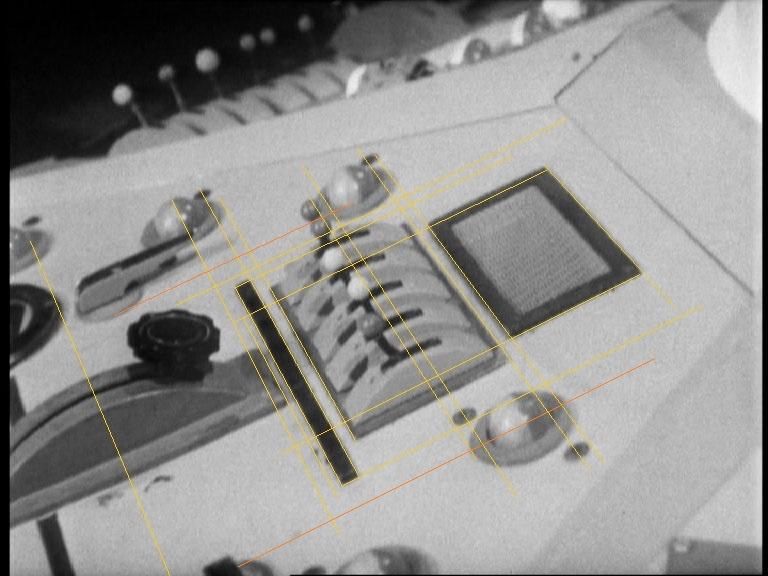 MM-2_dvd lines.jpg