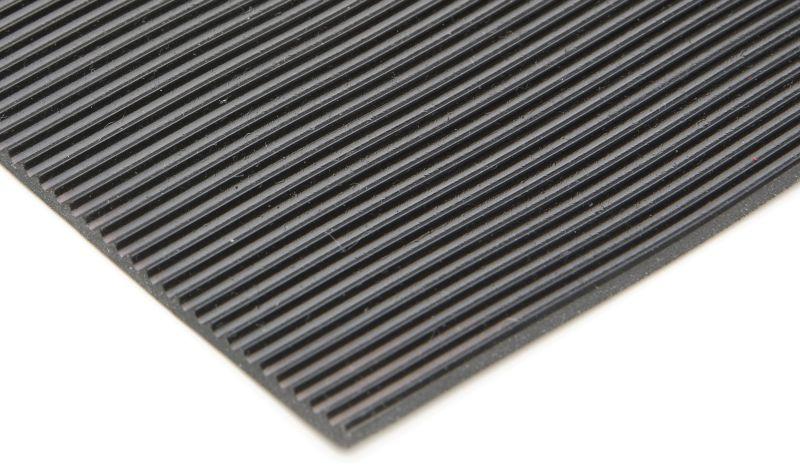matting_fine_fluted_ribbed_rubber_matting.jpg