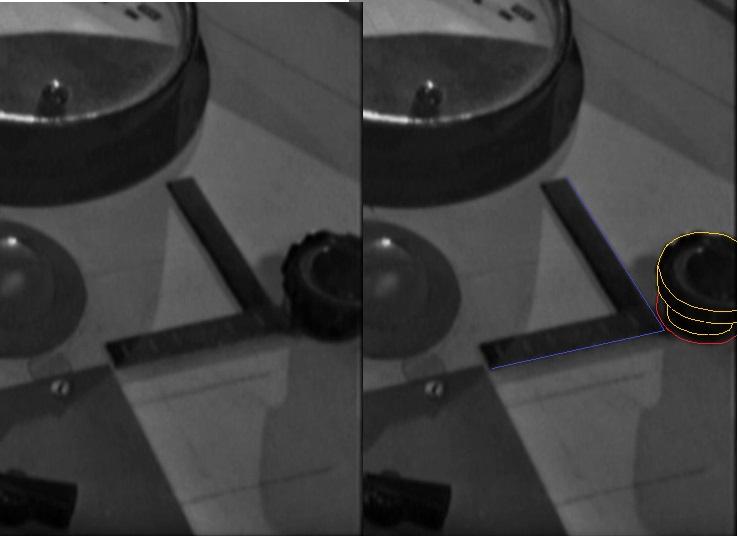 tardistcontrol_zps68de483a.jpg