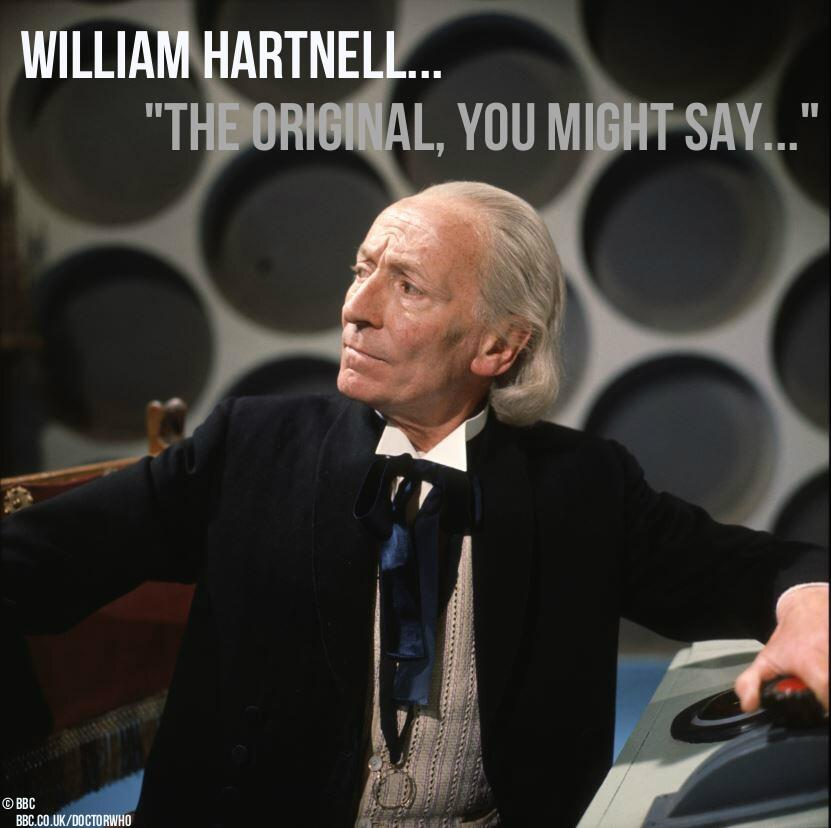 Hartnell_Console_Room_07.jpg