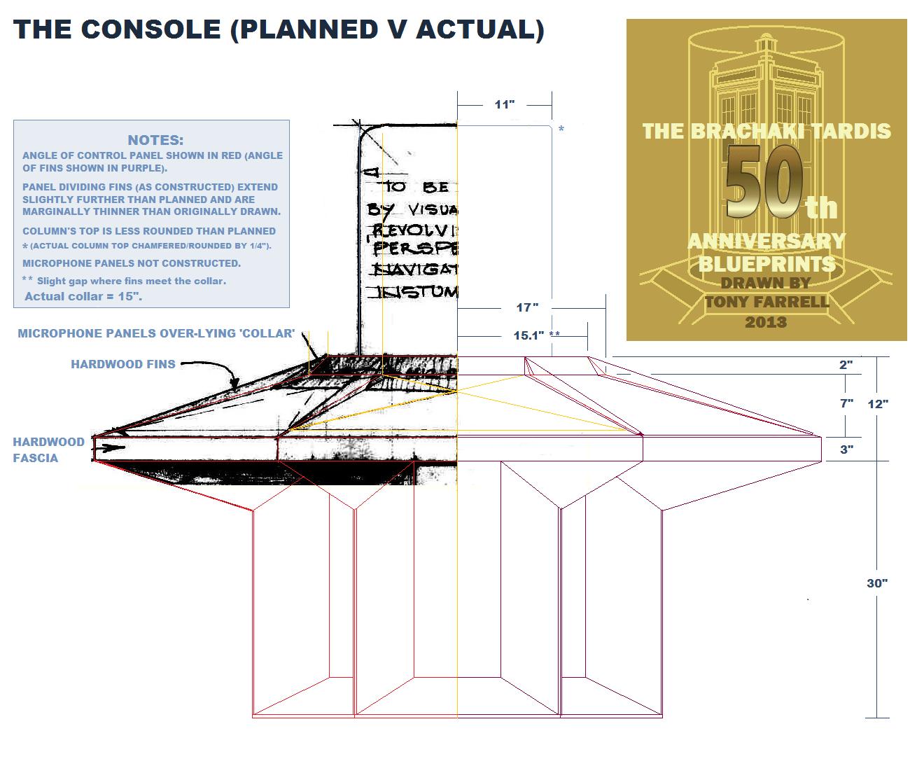 orig console plans.png