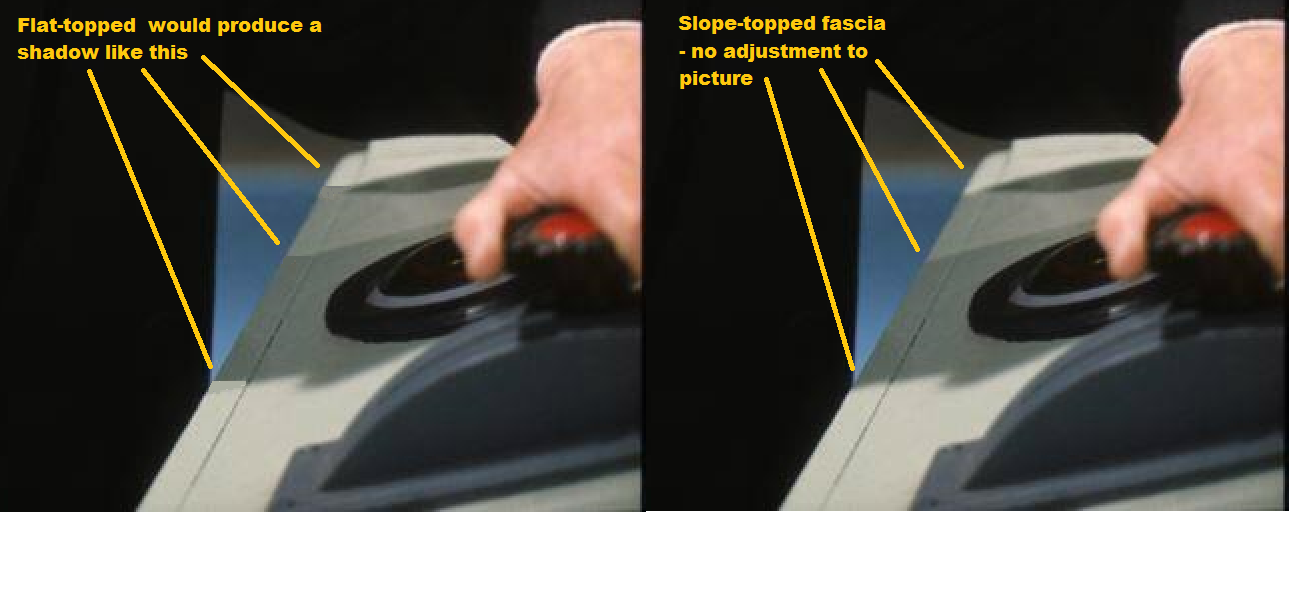panel fascia join.png