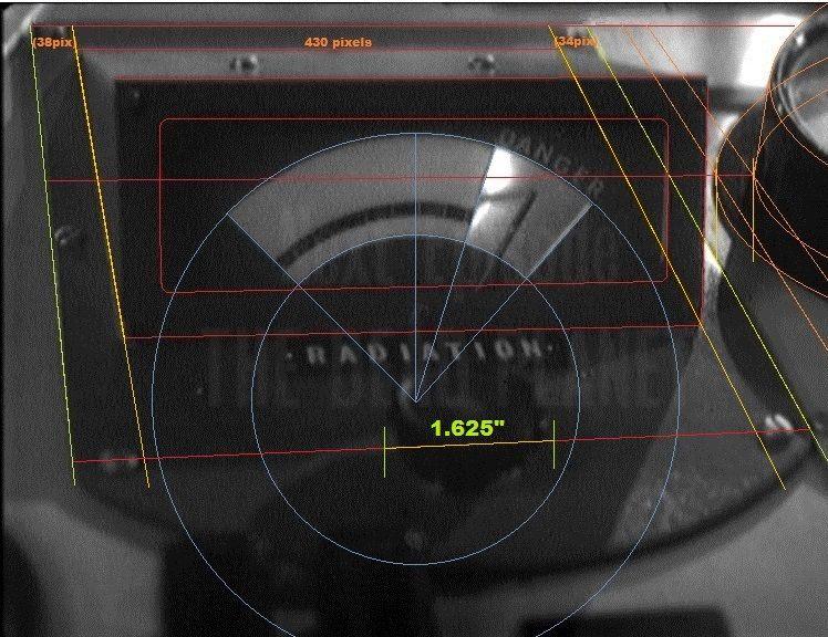 Image16 (1).jpg