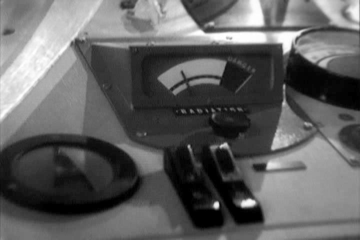 _Robs DVD rippapolza-0-01-02-885.jpg