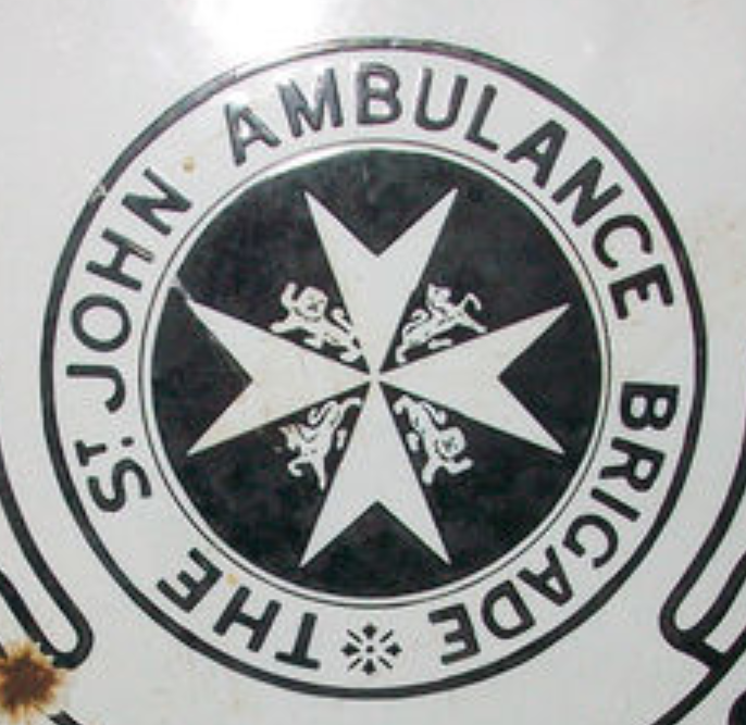 Early_St_John_Brigade_First_Aid_Post_Sign-Closeup.PNG