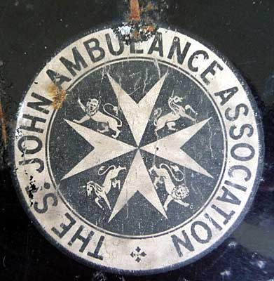 St John - BR First Aid Box 3 - CloseUp.png