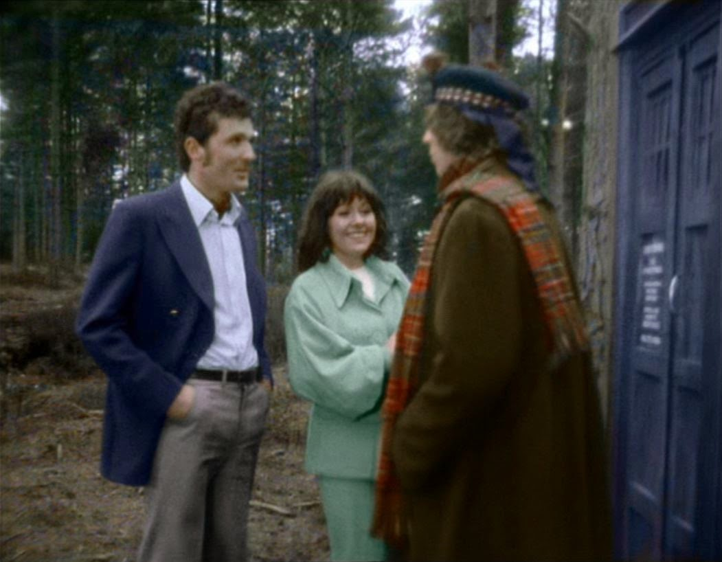 Terror of the Zygons017.jpg