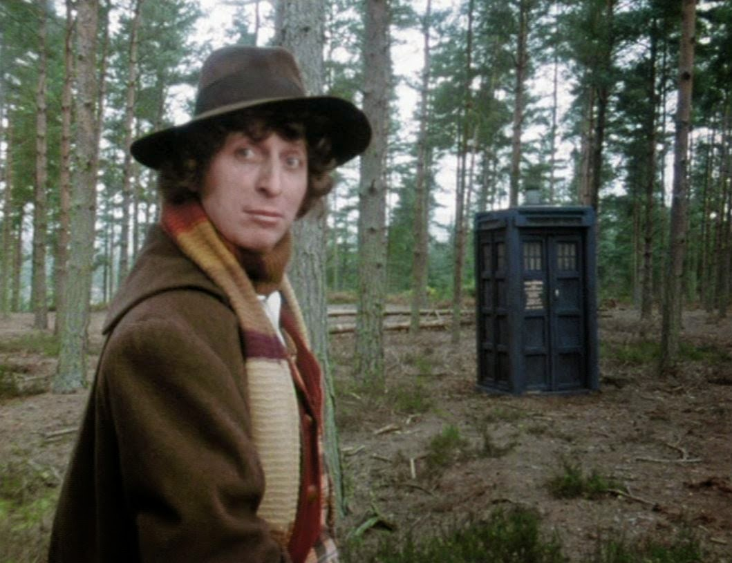 Terror of the Zygons333.jpg