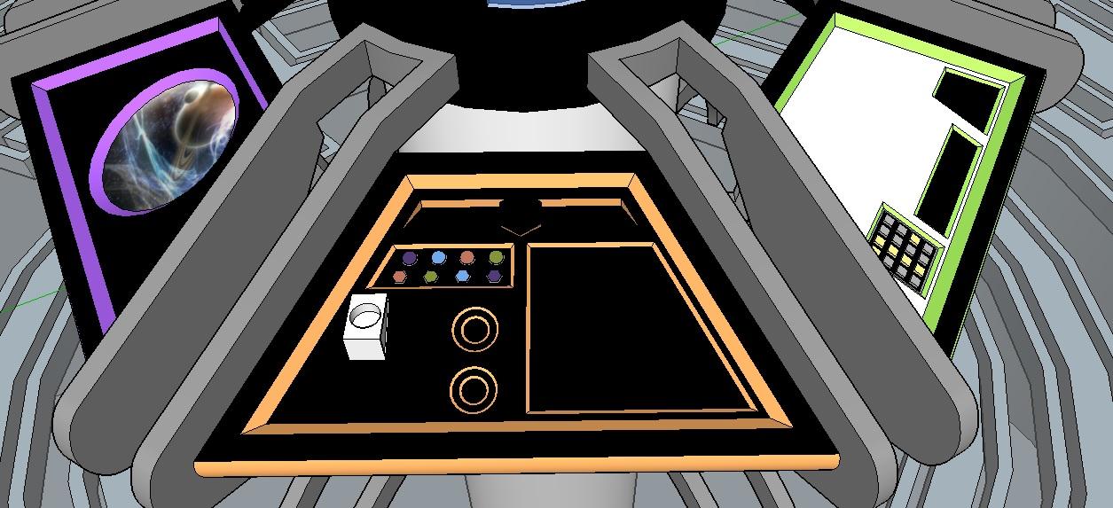 console2.jpg