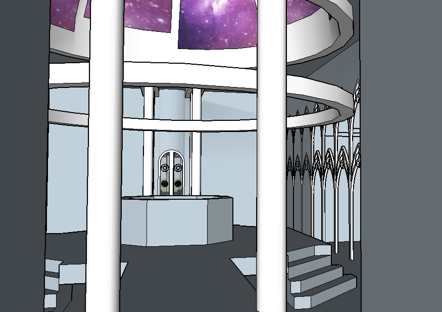 cloisterroom3.jpg