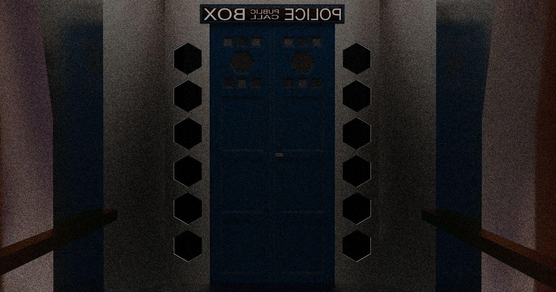 NewInteriorTARDISdoor.jpg