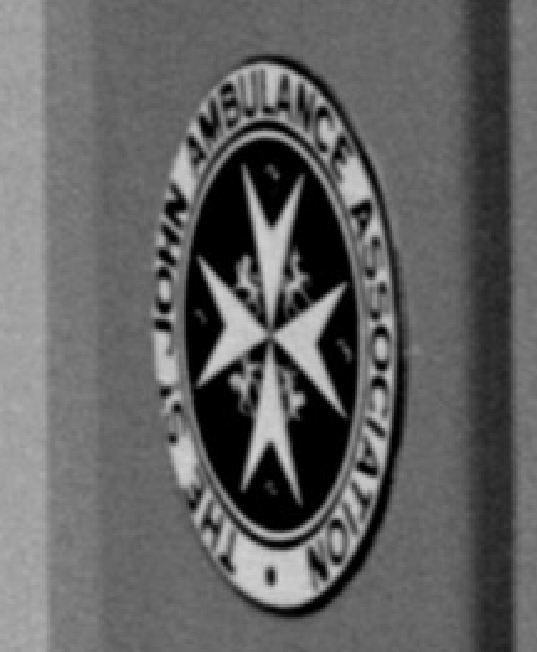 RadioOlympia-StJohn-(1936)-CloseupCrop.JPG