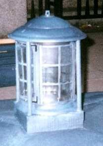 2005TARDISlamp01.jpg