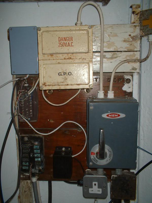 Crich_Electrical_Board.jpg