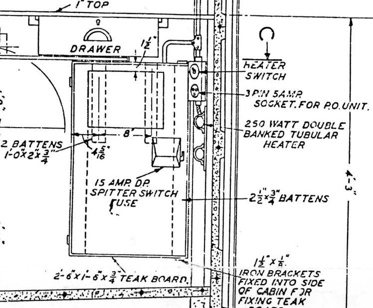 GPO_PA350_Specs-1937--Electrical_Board.JPG