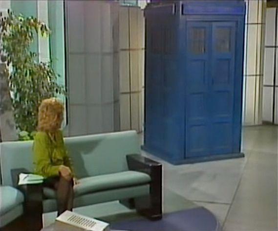 TARDIS-on-Daytime.jpg